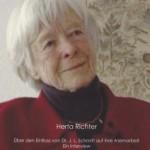 2013 DVD foto