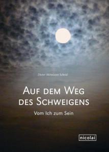 Buch Mittelsten Scheid.neu